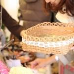 3月3.4日臨時休業のお知らせ(お詫び)