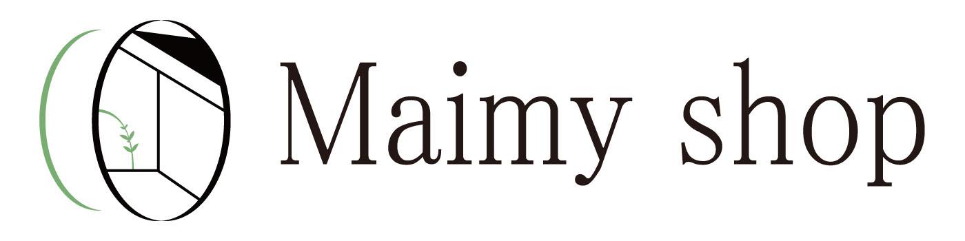 西宮 ママがイキイキ 住まい暮らし提案  Maimyshop