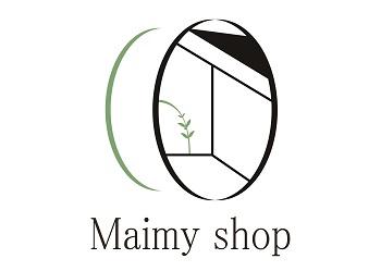 住まい暮らし提案 隠れ家的おうちSpace&Showroom Maimyshop(マイマイショップ)